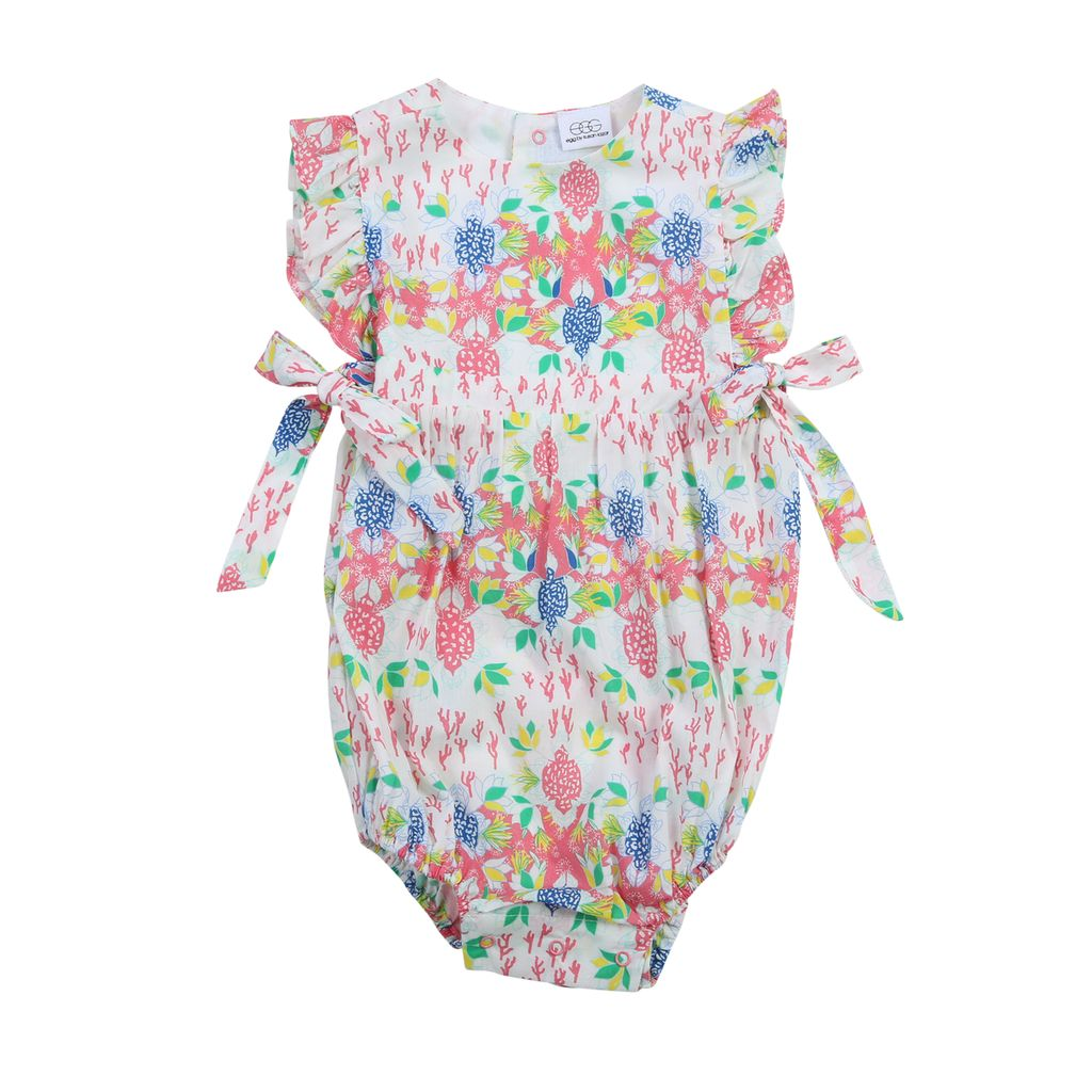 Egg Anabel Romper