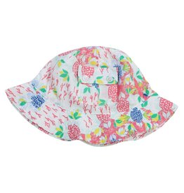 Egg Poppy Hat *More Colors*