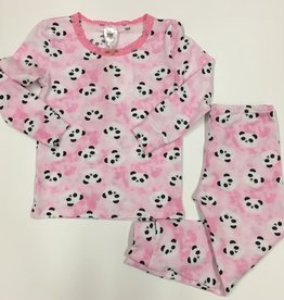 esme Esme 3/4 Sleeve Top & Legging Pajama *More Colors*