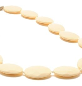 chewbeads Chewbeads Hudson Teething Necklace*MORE COLORS*