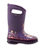 bogs Bogs Insulated Boot *more colors*