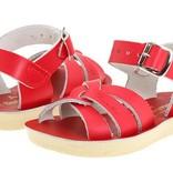 Salt Water Sandals Salt Water Sandals-Swimmer(more colors)