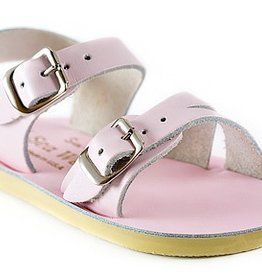 Salt Water Sandals Salt Water Sandals-Sea Wee(more colors)
