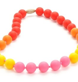 chewbeads Chewbeads Juniorbeads Bleecker Jr. Necklace* MORE COLORS*