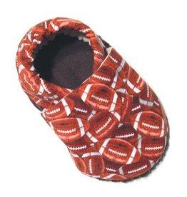 Kaya's Kloset Kaya Kloset Soft Soled Baby Shoes