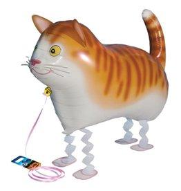 My Own Pet My Own Pet Cat Balloon
