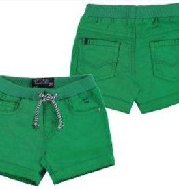 Mayoral Mayoral Shorts *more colors*