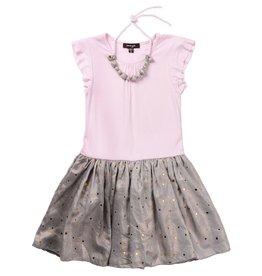 Imoga Imoga Vivian Dress