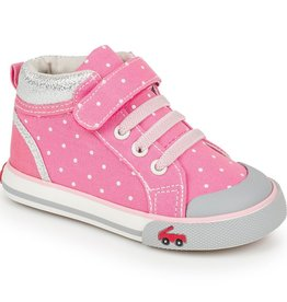 See Kai Run See Kai Run Peyton Pink