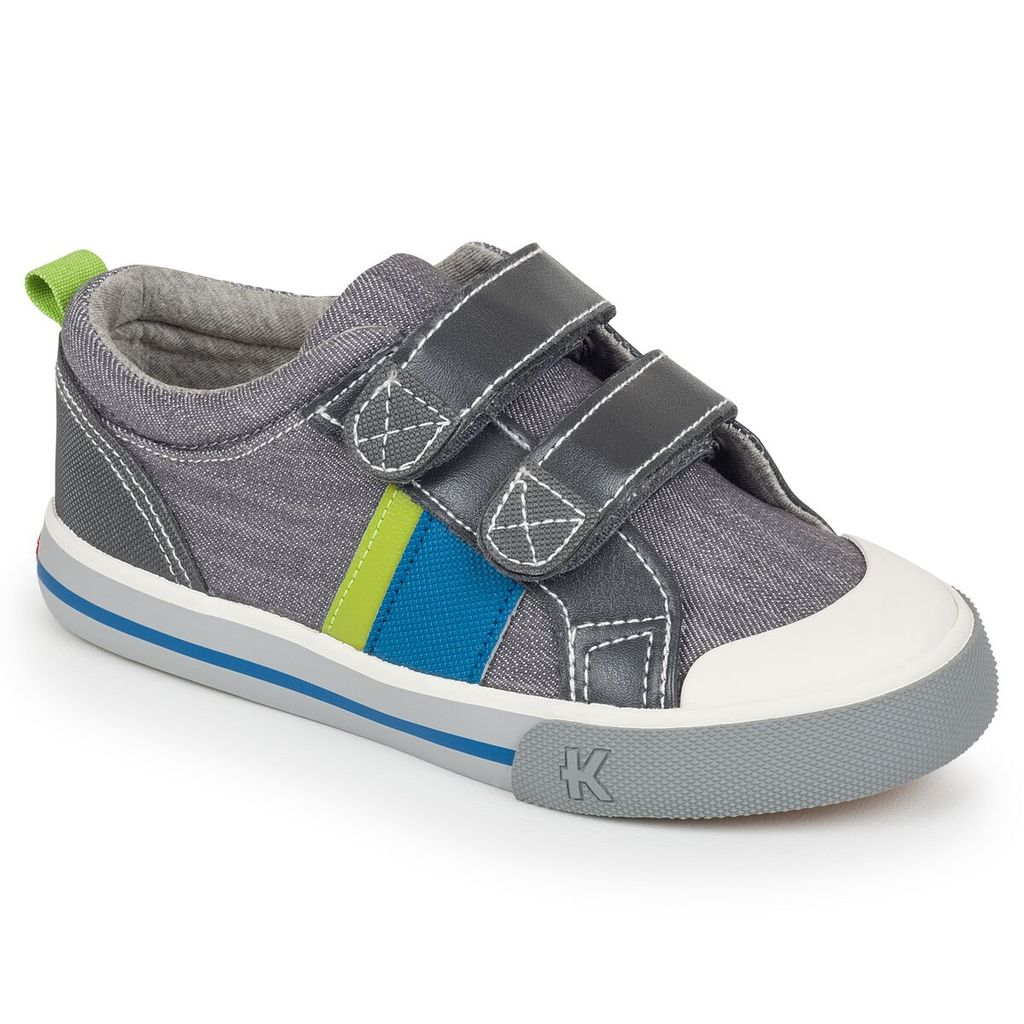 Shop for See Kai Run Kids' Shoes | Dillard's at aisnp.ml Visit aisnp.ml to find clothing, accessories, shoes, cosmetics & more. The Style of Your Life.
