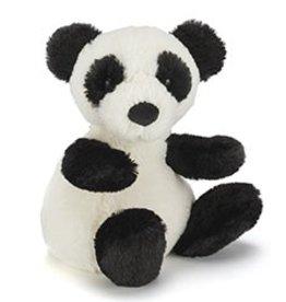 JellyCat Jelly Cat Poppet Panda