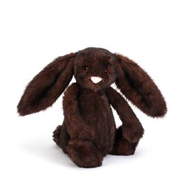 JellyCat Jelly Cat Bashful Walnut Bunny Medium