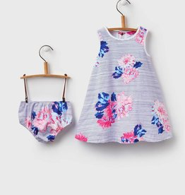 Joules Joules Woven Dress