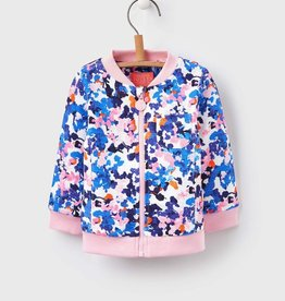 Joules Joules Bomber Jacket