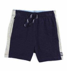 Splendid Splendid Basics Sport Short