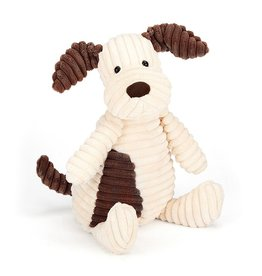 JellyCat Jelly Cat Cordy Roy Mutt Medium