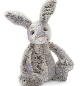 JellyCat Jelly Cat Wowser Hare
