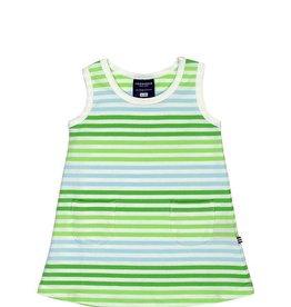 Tooby Doo Baby Tank Dress