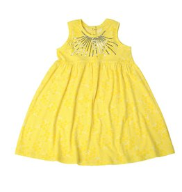 Egg Egg Zenia Dress