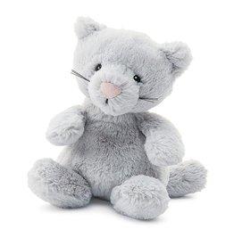 JellyCat Jelly Cat Poppet Kitty