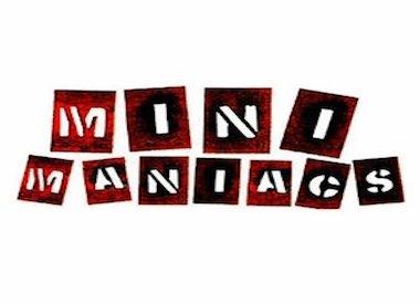 mini maniacs