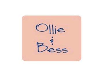 ollie & bess