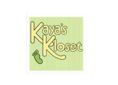 Kaya's Kloset