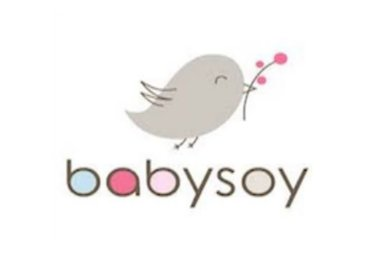 Baby Soy