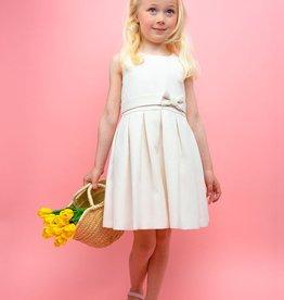 Holly Hastie Holly Hastie Bella Cotton Sparkle Dress