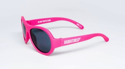 Babiators Babiators Original Classic Sunglasses *More Colors*