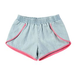 Egg Egg Valerie Shorts