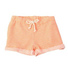 Egg Egg Holly Shorts *more colors*