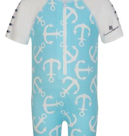 Snapper Rock Snapper Rock Anchor Sun Suit