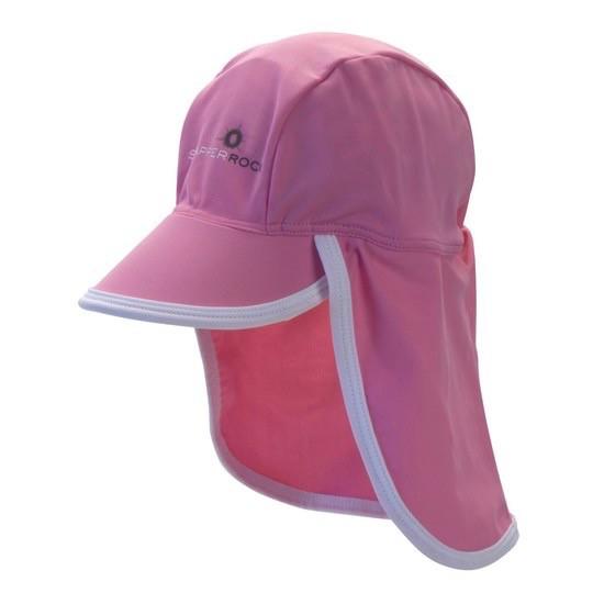 Snapper Rock Snapper Rock 50+ Sunblock Flap Hat *more colors*