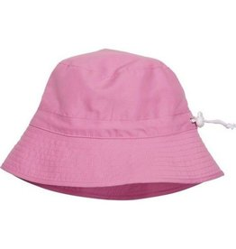 Snapper Rock Snapper Rock 50+ Sunblock Bucket Hat *more colors*