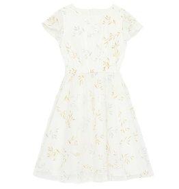 Wild & Gorgeous Wild & Gorgeous Christina Dress