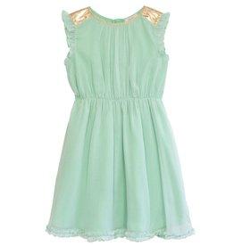 Imoga Wild & Gorgeous June July Dress