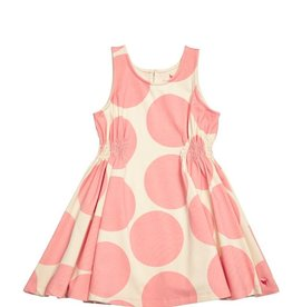 Pink Chicken Pink Chicken Avery Dress