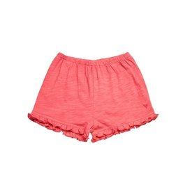 Pink Chicken Pink Chicken Suzy Short