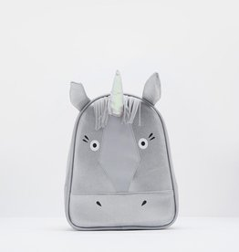 Joules Joules Unicorn Backpack