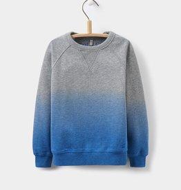 Joules Joules Crew Neck Sweatshirt