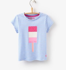 Joules Joules Lolly Tee Shirt