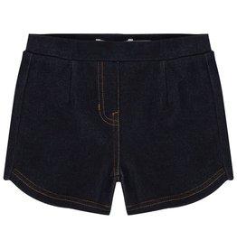 deux par deux Deux Par Deux Must Have Girl Jegging Shorts