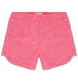 deux par deux Deux Par Deux Jegging Shorts