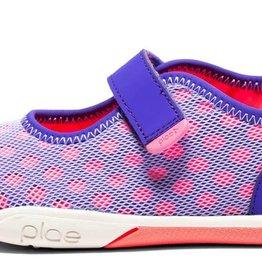 Plae Plae Chloe Sneaker