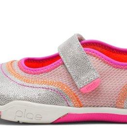 Plae Plae Emme Mary Jane Shoe