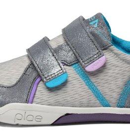 Plae Plae Ty Shimmery Sneaker