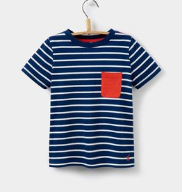 Joules Joules Olly Tee Shirt