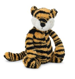 JellyCat Jelly Cat Bashful Tiger Cub Medium