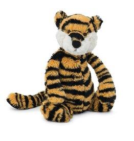 JellyCat Jelly Cat Bashful Tiger Cub Medium